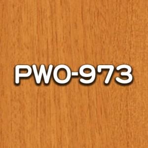 PWO-973