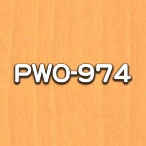 PWO-974