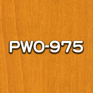 PWO-975