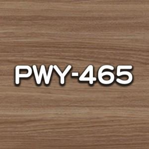 PWY-465