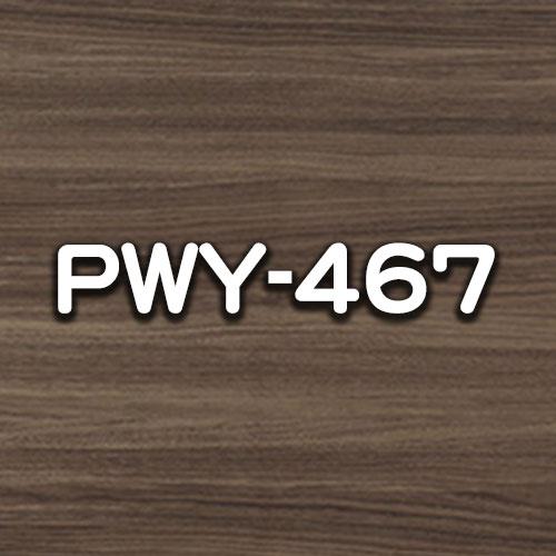 PWY-467