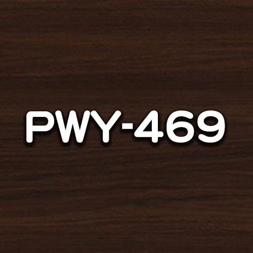PWY-469