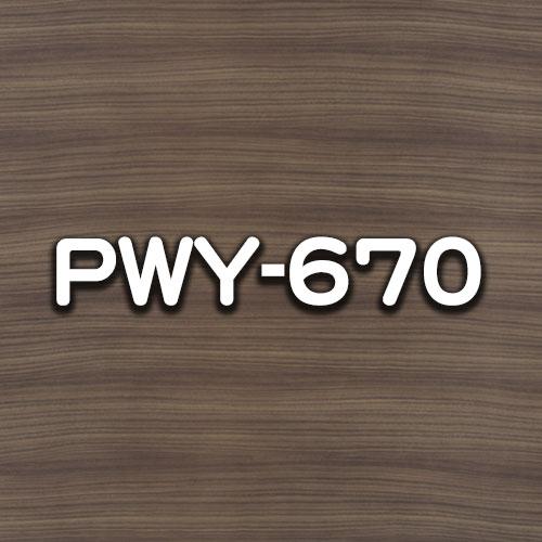 PWY-670