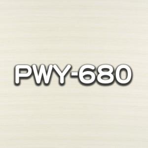 PWY-680