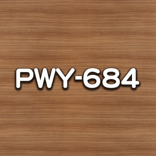 PWY-684