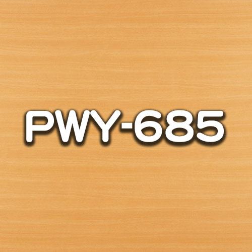PWY-685