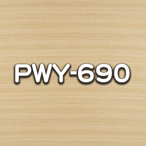 PWY-690