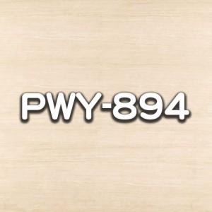 PWY-894