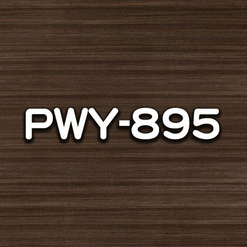 PWY-895
