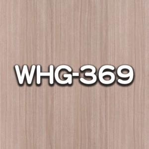WHG-369