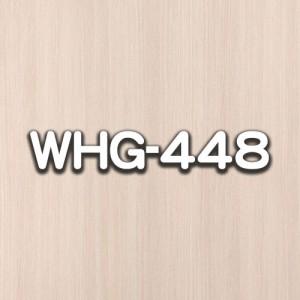 WHG-448
