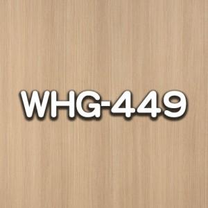 WHG-449