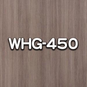 WHG-450