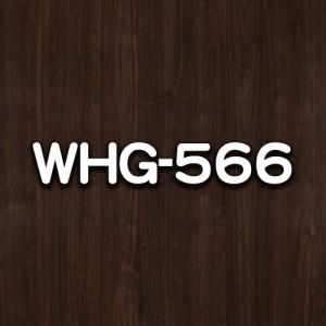 WHG-566
