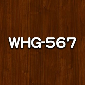 WHG-567
