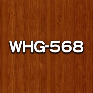 WHG-568