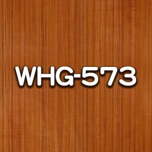 WHG-573