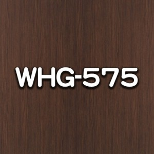 WHG-575