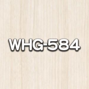 WHG-584