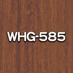 WHG-585