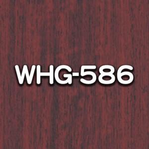 WHG-586