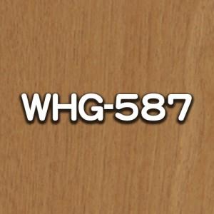WHG-587