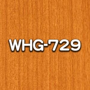WHG-729