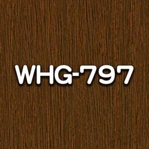 WHG-797