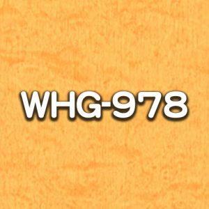 WHG-798