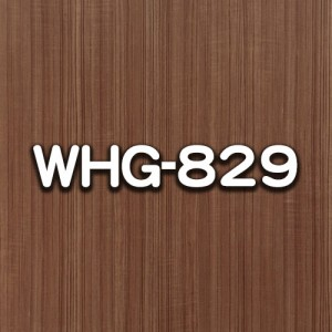 WHG-829