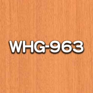 WHG-963