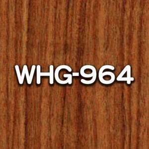 WHG-964