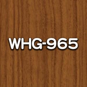 WHG-965
