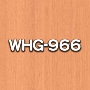 WHG-996