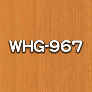 WHG-967