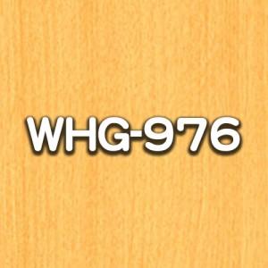 WHG-976