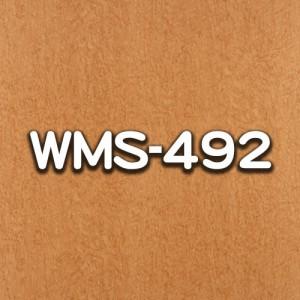 WMS-492