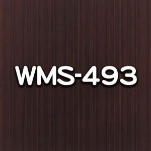 WMS-493