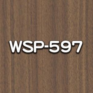 WSP-597