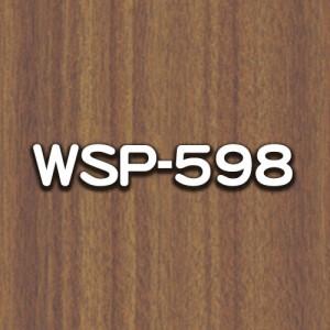 WSP-598