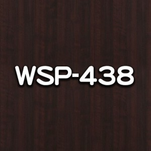 WSP-438
