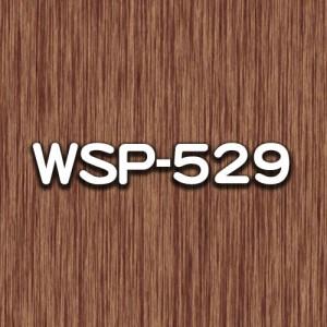 WSP-529
