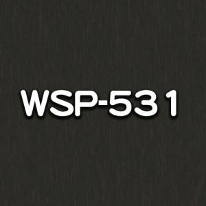 WSP-531