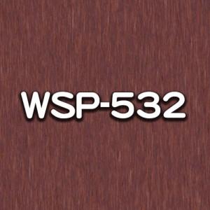 WSP-532
