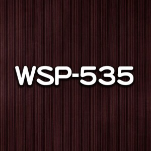 WSP-535