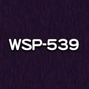 WSP-539