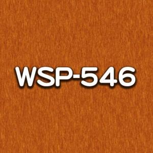 WHG-546