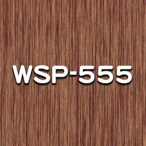 WSP-555
