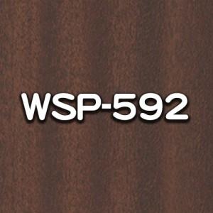 WSP-592