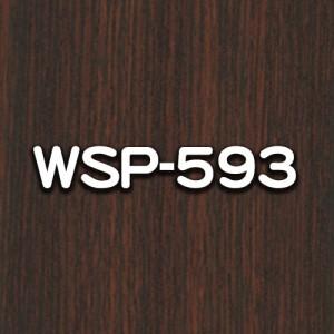WSP-593